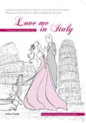 Love me in Italy ebook